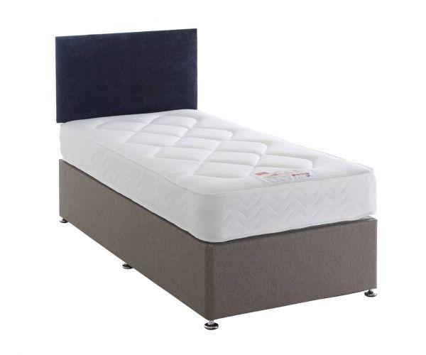 Dura Beds Capri Divan Bed Set