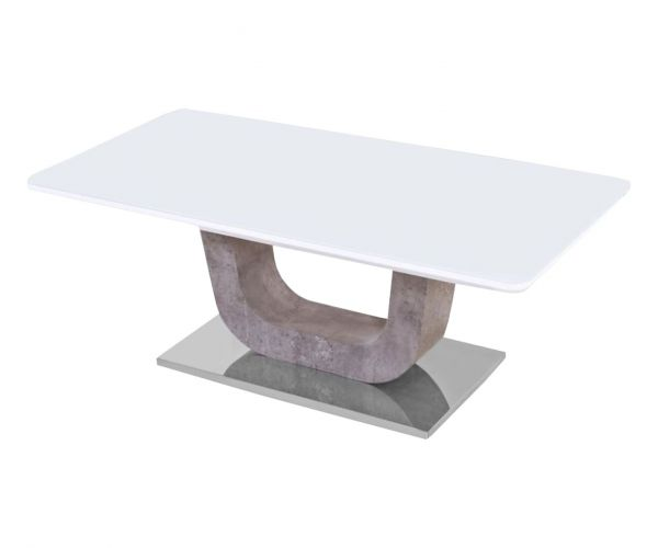 Annaghmore Castello Coffee Table