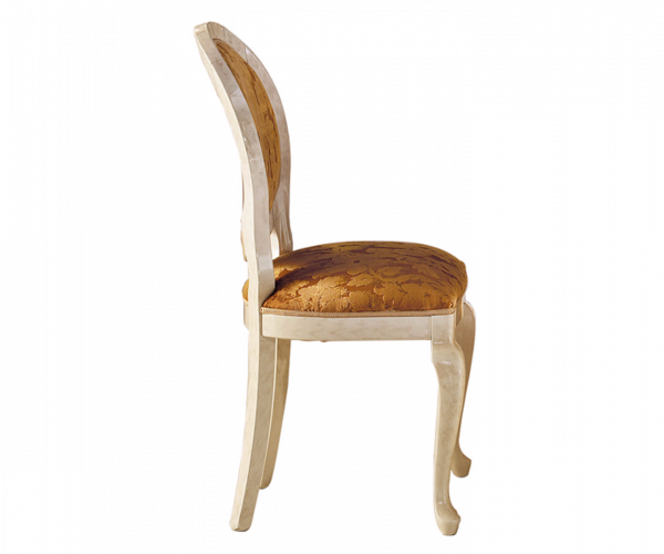 Arredoclassic Melodia Italian Dining Chair