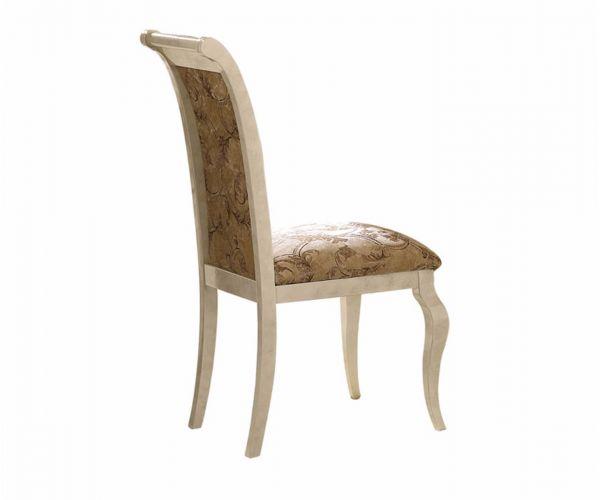 Arredoclassic Leonardo Italian Dining Chair