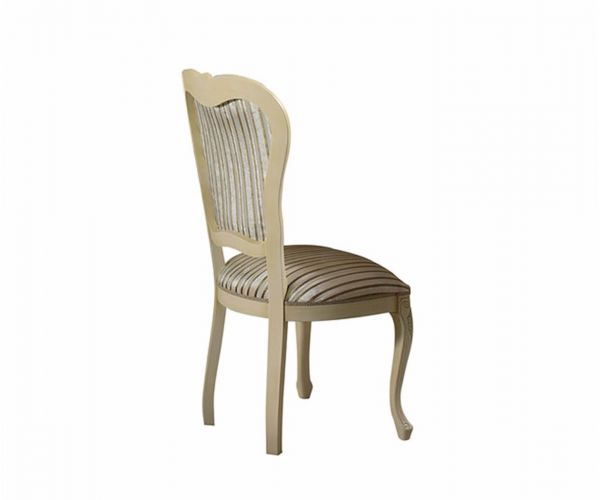 Arredoclassic Tiziano Italian Dining Chair