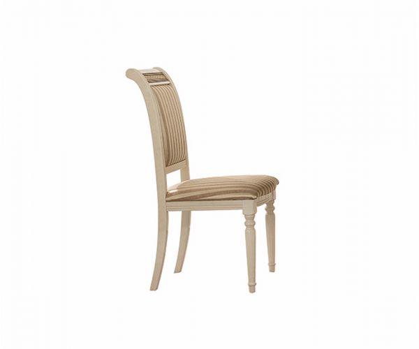 Arredoclassic Liberty Italian Dining Chair