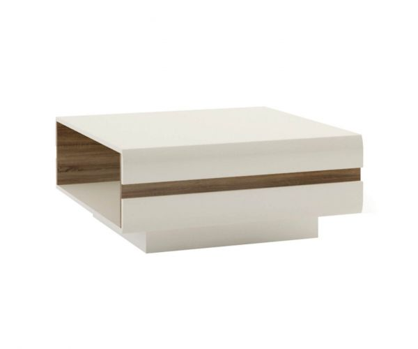 FTG Chelsea Designer Coffee Table