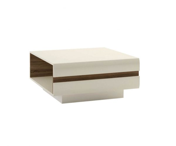 FTG Chelsea Small Designer Coffee Table