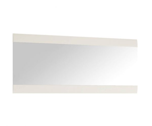 FTG Chelsea Wide Wall Mirror
