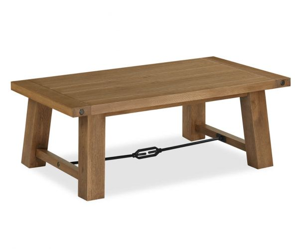 Global Home Chesapeake Coffee Table