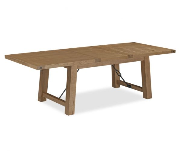 Global Home Chesapeake Extending Dining Table