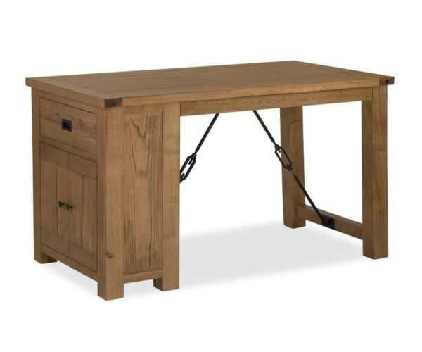 Global Home Chesapeake Gathering Height Table