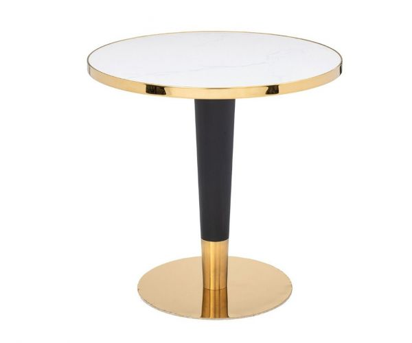 Derrys Furniture Coben Round Dining Table