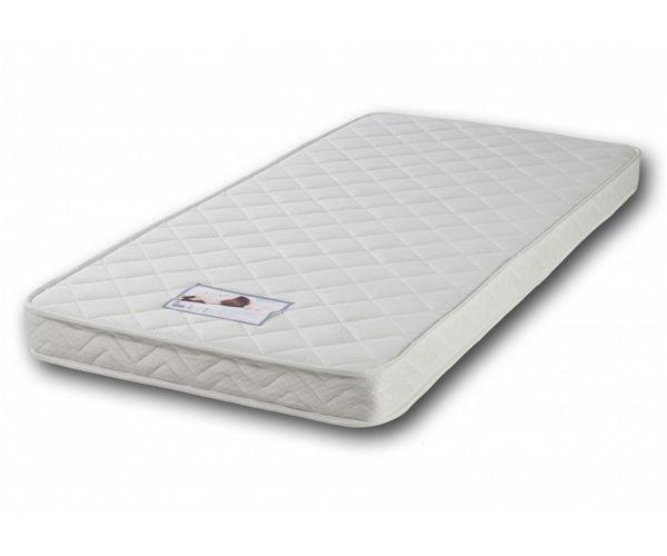 Birlea Furniture Comfort Care Mattress