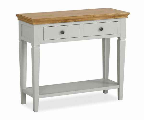 Global Home Chester Console Table