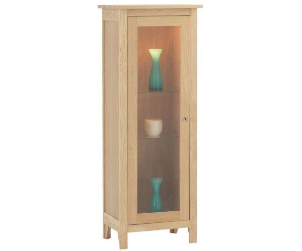 Corndell Nimbus Niche Cabinet