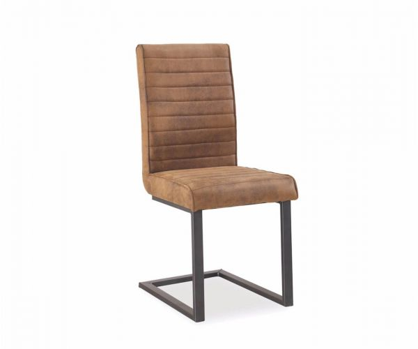 Corndell Oak Mill Dining Chair