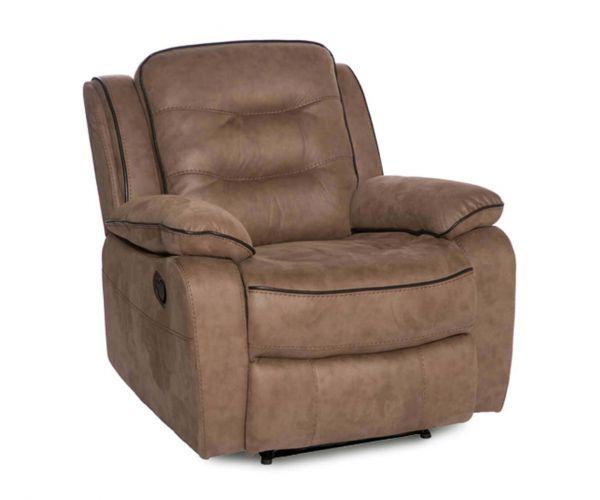 Furniture Line Dakota Recliner Armchair