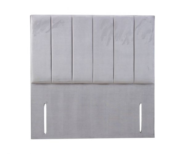 Dura Beds Detroit Fabric Headboard