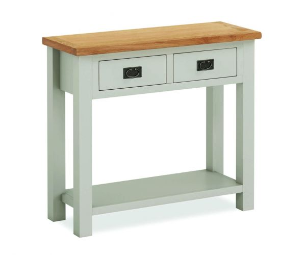Global Home Devon Console Table