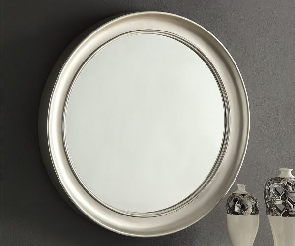 Derrys Furniture Mercury Mirror