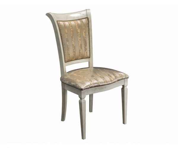 Arredoclassic Dolce Vita Italian Dining Chair