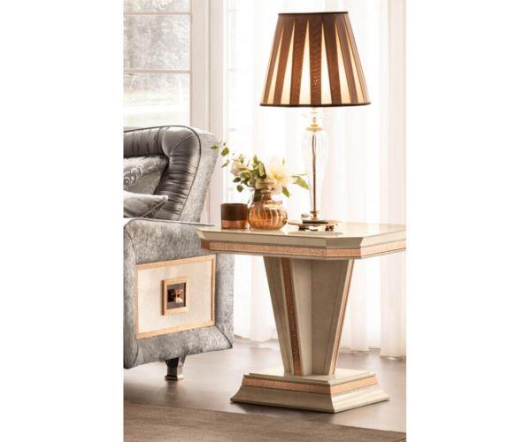 Arredoclassic Dolce Vita Italian Lamp Table