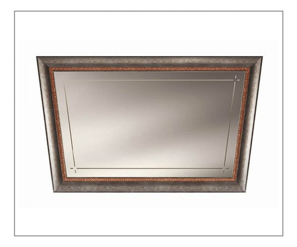 Arredoclassic Dolce Vita Italian Dressing Table Mirror