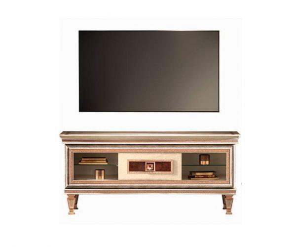 Arredoclassic Dolce Vita Italian TV Cabinet
