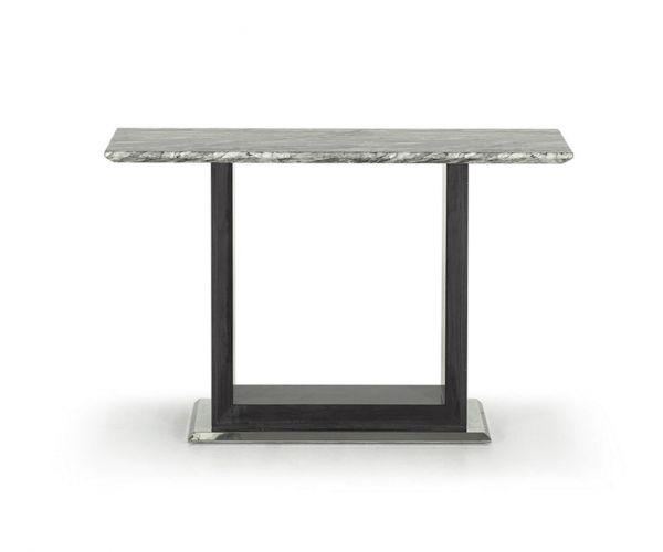 Vida Living Donatella Marble Console Table