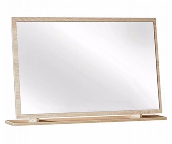 Welcome Furniture Dubai Large Mirror