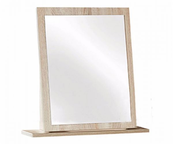 Welcome Furniture Dubai Small Mirror