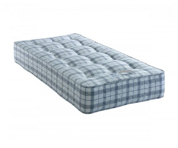 Dura Beds Pocket Bedstead Mattress