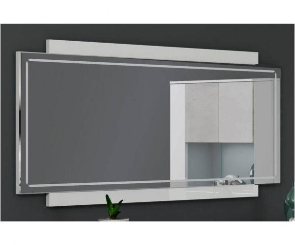 SM Italia Doyline Wall Mirror