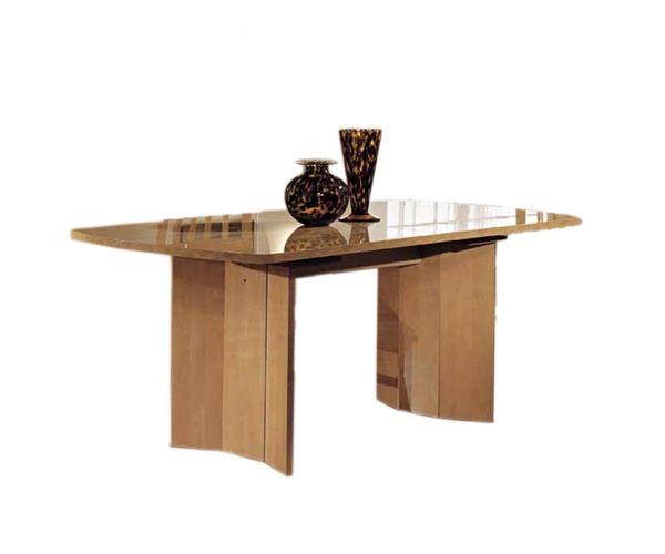 Ben Company Elena Italian Extension Dining Table