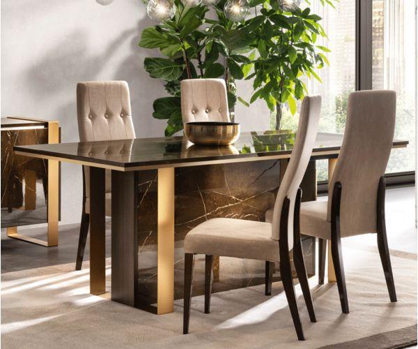 Arredoclassic Essenza Italian Large Dining Table