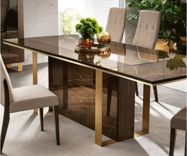 Arredoclassic Essenza Italian Extension Dining Table