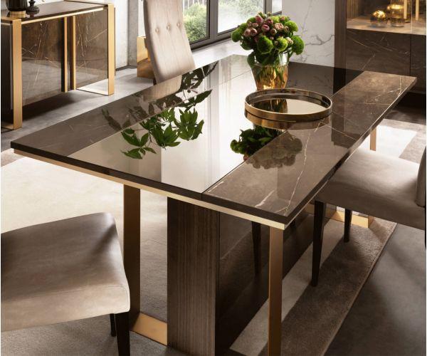Arredoclassic Essenza Italian Small Dining Table