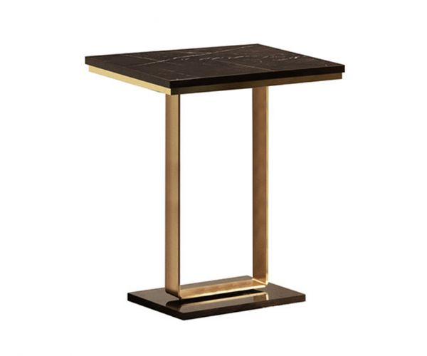 Arredoclassic Essenza Italian Large Lamp Table