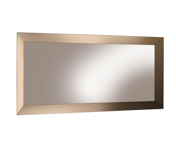 Arredoclassic Essenza Italian Glass Large Wall Mirror