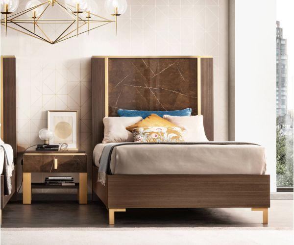 Arredoclassic Essenza Italian Bed Frame
