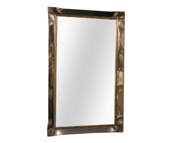 Arredoclassic Fantasia Italian Dresser Mirror