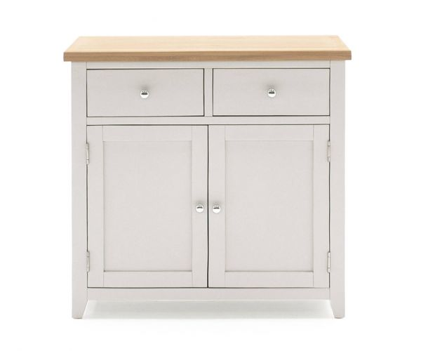 Vida Living Ferndale Small Sideboard