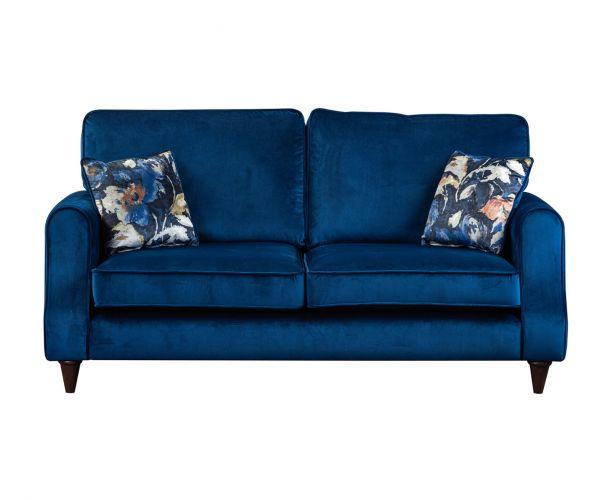 Sweet Dreams Firenze Royal Fabric Sofa