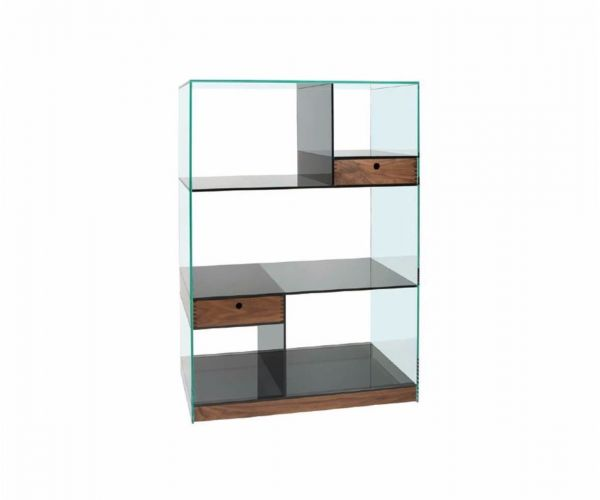 Greenapple Furniture Cubic Large Shelving Unit