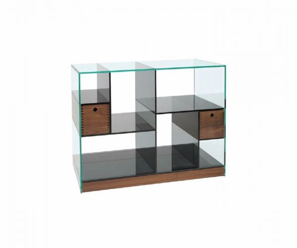 Greenapple Furniture Cubic Shelving Unit