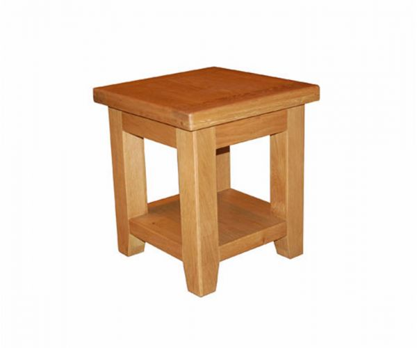 Furniture Link Hampshire End Table