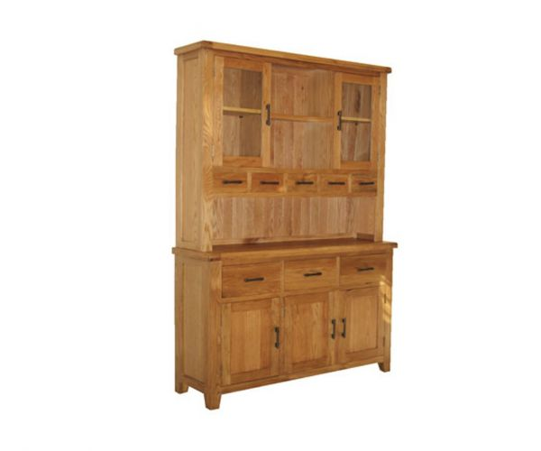 Furniture Line Hampshire Large Hutch