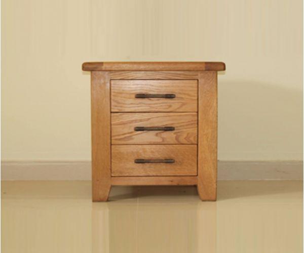 Furniture Link Hampshire Nightstand