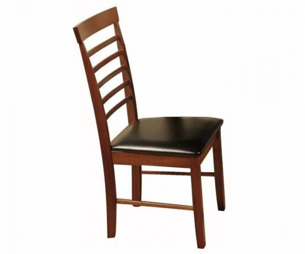 Annaghmore Hanover Dining Chair