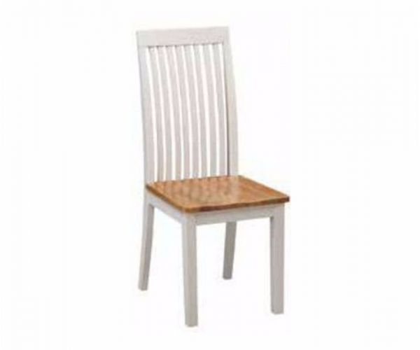 Annaghmore Hartford Painted Dining Chair