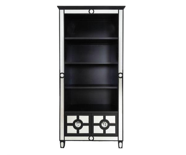 Derrys Furniture Henley Bookcase