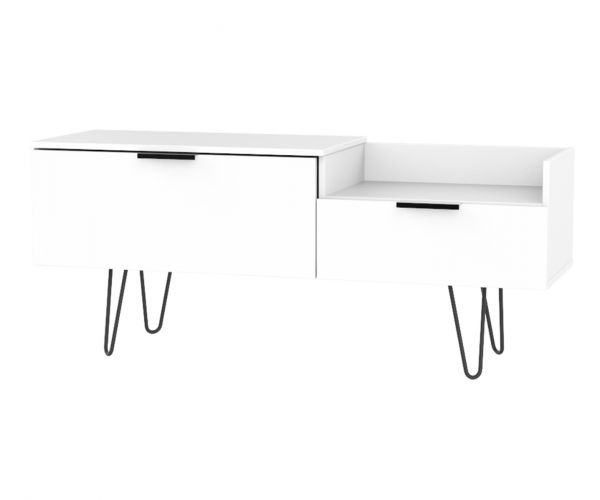 Welcome Furniture Hong Kong TV Console Unit