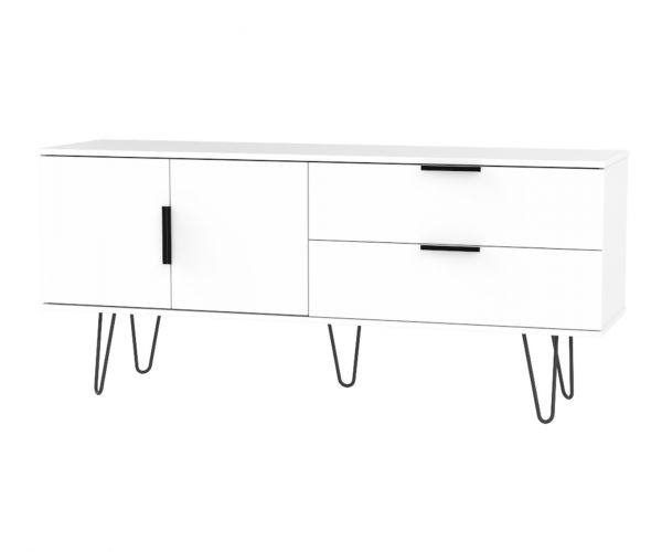 Welcome Furniture Hong Kong Sideboard Unit